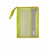 bambi-5324-96-zipper-l-folder-mini---kuning.png