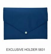 bambi-5831-15-exclusive-holder---biru.png