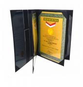 bambi-5832-10-certificate-multifunction---hitam.png