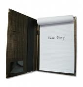 bambi-port-folio-lotus-5836---coklat.jpg