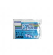 5130 - Bambi ZP PVC Transparant F/C