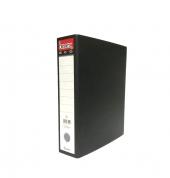 benex-ordner-eco-laf-928-folio-1-lusin.jpg