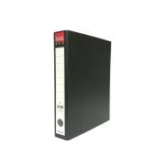 benex-ordner-eco-laf-968-folio-1-lusin.jpg