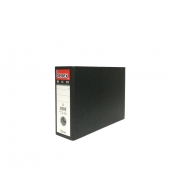benex-ordner-eco-laf-988-voucher-1-lusin.jpg