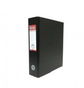 benex-ordner-labela-927-black-1-lusin.jpg
