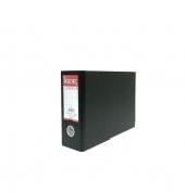 benex-ordner-labela-977-voucher-1-lusin.jpg