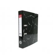 benex-ordner-lami-laf-969-folio-1-lusin.jpg