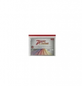 benex-zipeer-pocket--wallet-9132-a5.jpg