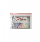 benex-zipper-pockets--wallets-9130-fc.jpg