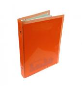 binder-note-pp-b5---fluoro-orange---82526.png