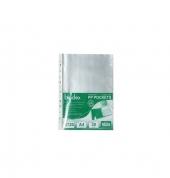 bindex-document-pocket-5720-a4.jpg