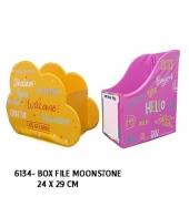 box-file-moonstone---6134.jpg