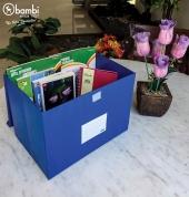 box-organizer-(-large)---td0026l.jpg