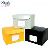 box-organizer-(small)---td0026s.jpg