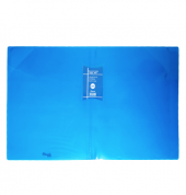 doc-holder-guppy---medium-blue---5055.png