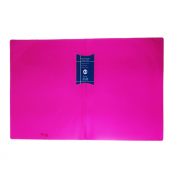 doc-holder-guppy---pink---5055.png