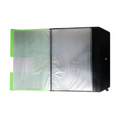 document-clear-holder-pluto---fluoro-green--6290.png