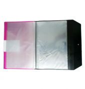 document-clear-holder-pluto---fluoro-pink---6290.png