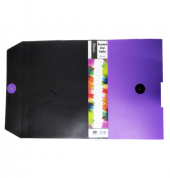 document-clear-holder-pluto---fluoro-purple--6290.png