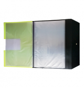 document-clear-holder-pluto---fluoro-yellow--6290.png