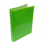 file-note-pp-b5---fluoro-green---82526.png