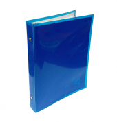 file-note-pp-b5---medium-blue---82526.png