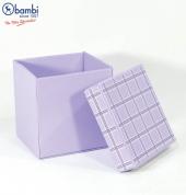 gift-box---td0007.jpg