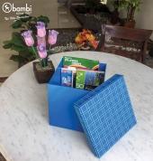 gift-box-large---td0027.jpg