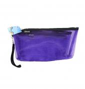 kotak-pensil-orchid-bambi-7127-90-purple.jpg