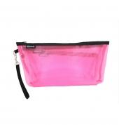 kotak-pensil-orchid-bambi-7127-91-pink.jpg
