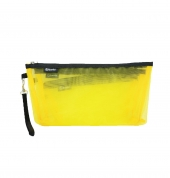 kotak-pensil-orchid-bambi-7127-96-yellow.jpg