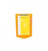 mangnetic-mini-clipboard-gull--7074-orange.jpg