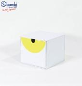 mini-deposit-box---td0006.jpg