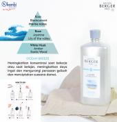 ocean-breeze-1000-ml---refill-fragrance-oil-masion-berger-paris.png