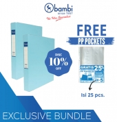 paket-hemat-bambi-2132-+-free-pp-pocket.jpg