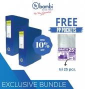 paket-hemat-bindex-717-+-free-pp-pocket.jpg