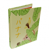 paper-binder-note-b5---yellow---2526p.png