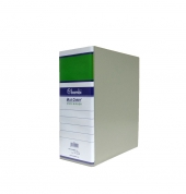 pipe-binder-with-full-spine-4-colour-labels-1170.jpg