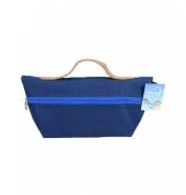 pouch-redfin---5859-blue.jpg