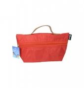pouch-redfin---5859-red.jpg