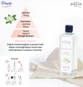 precious-jasmine-1000-ml----refill-fragrance-oil-maison-berger-paris.png