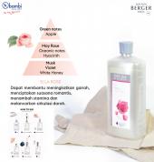 si-la-rose-1000-ml---refill-fragrance-oil-masion-berger-paris-mb-51773.png