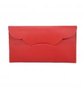 wallet-kampar---5848.jpg